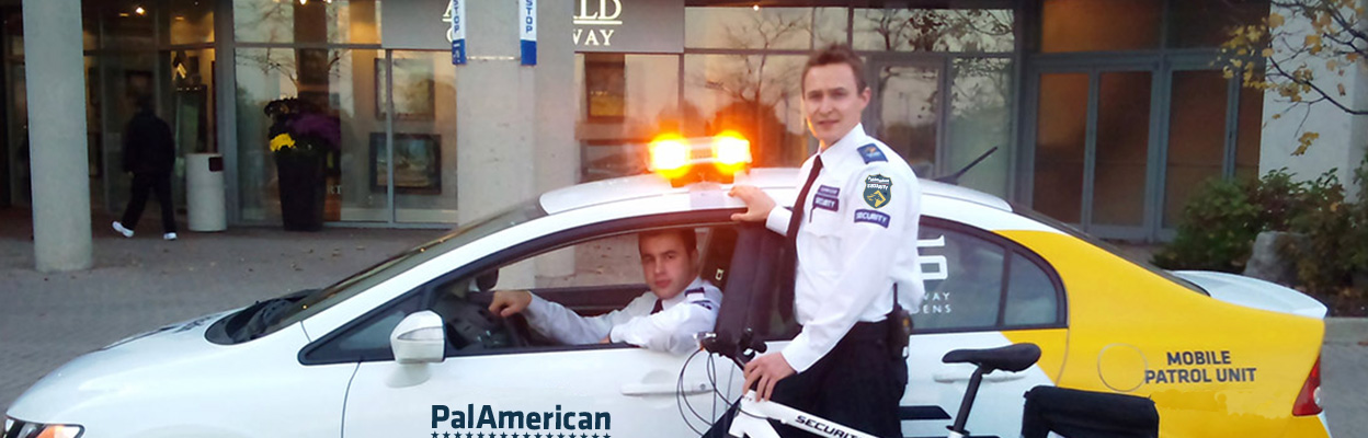 https://palamerican.com/wp-content/uploads/2016/11/Car-Bike-Patrol.jpg