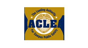 https://palamerican.com/wp-content/uploads/2016/12/iaclea-logo-1.png