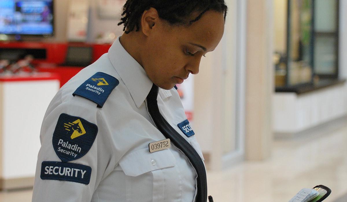 paladin-security-shopping-retailsecurity - PalAmerican Security