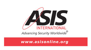 https://palamerican.com/wp-content/uploads/2016/12/palamerica-security-asis-1.jpg