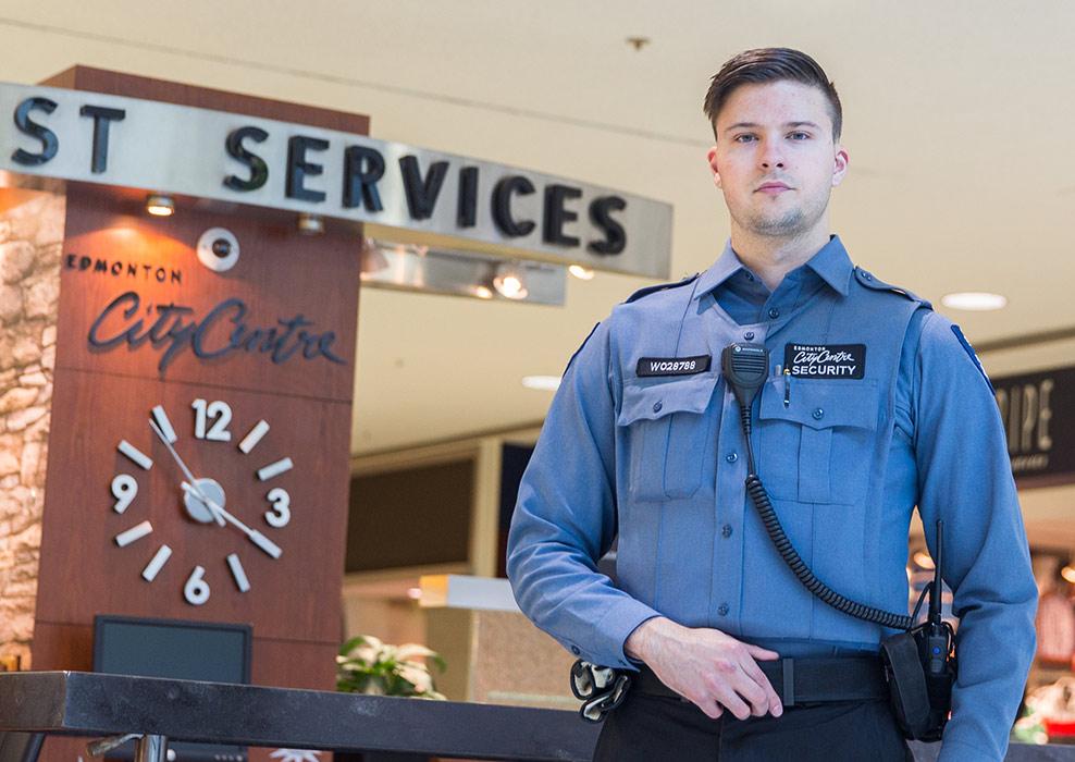 paladin-security-Mark-Bakos- PalAmerican Security