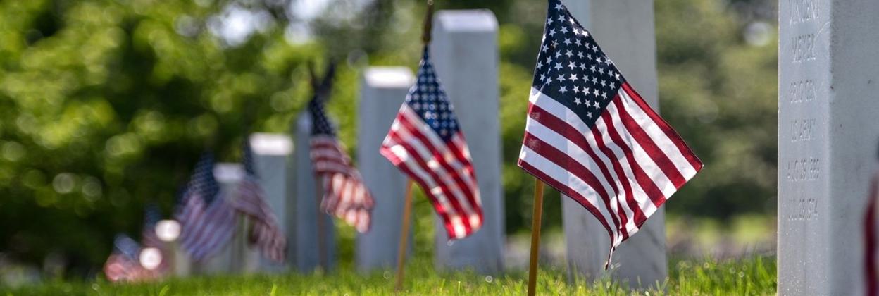 https://palamerican.com/wp-content/uploads/2018/11/Veterans.jpg