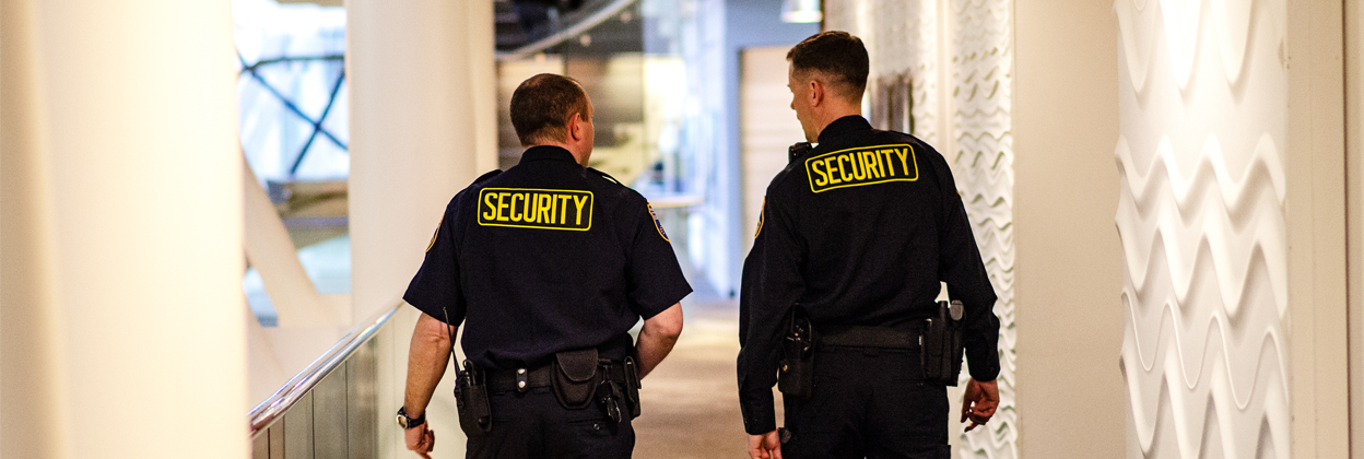 https://palamerican.com/wp-content/uploads/2019/01/Consider-a-career-in-security-.jpg