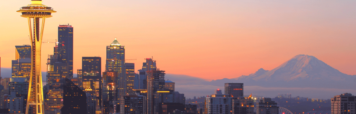 https://palamerican.com/wp-content/uploads/2019/03/seattle-banner-wis.png