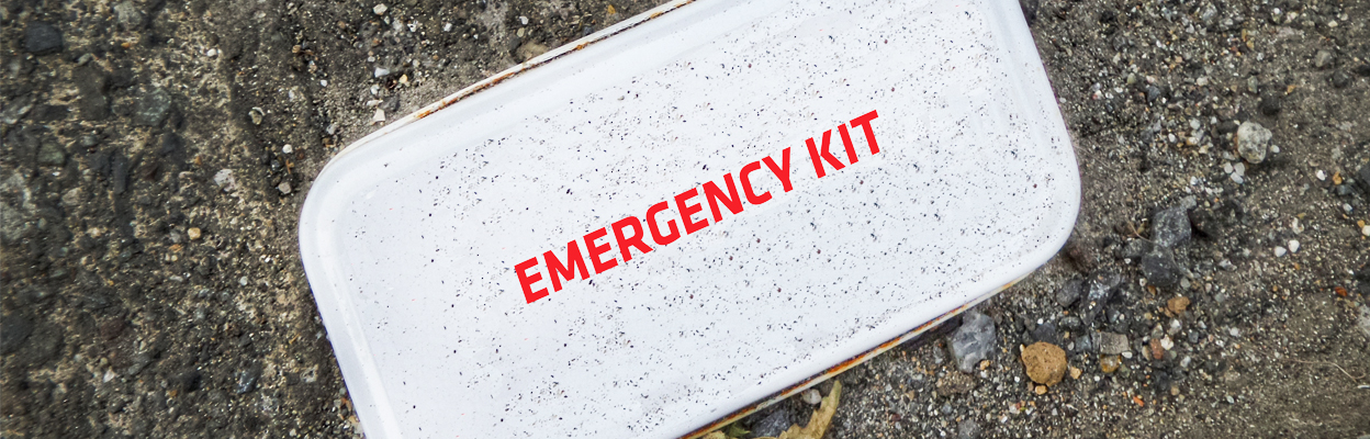 https://palamerican.com/wp-content/uploads/2019/06/Emergency-kit-1-1.jpg