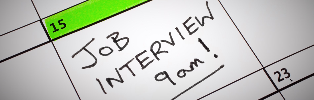 https://palamerican.com/wp-content/uploads/2019/06/Job-interview-.png