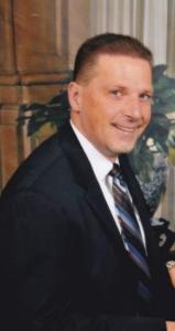 Jim Spore