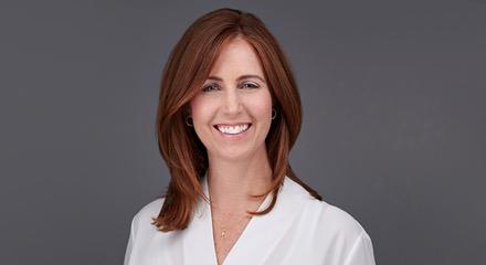 https://palamerican.com/wp-content/uploads/2020/06/Paladin-Christina-Duffey.png