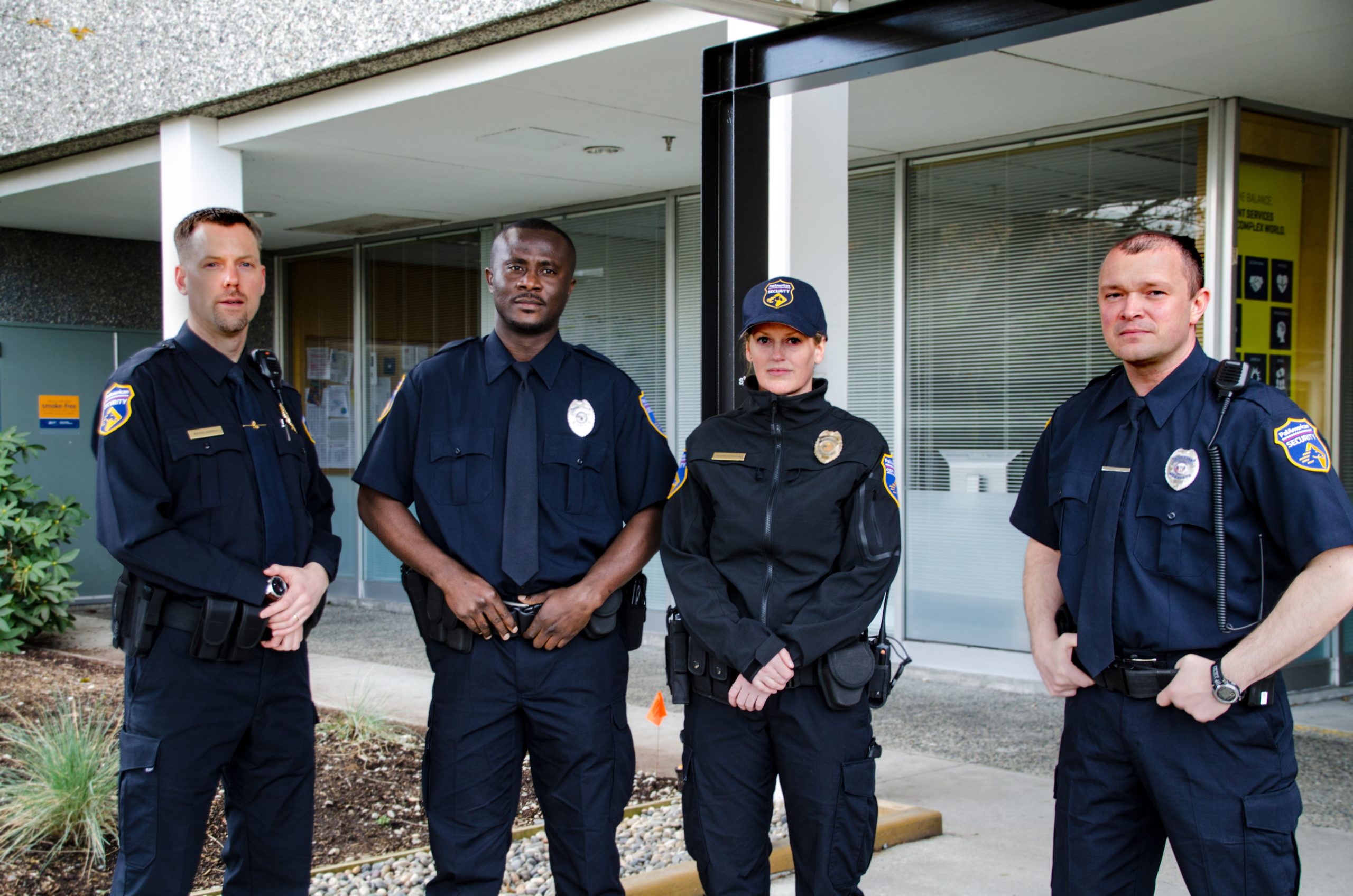 https://palamerican.com/wp-content/uploads/2021/06/4-Officers-Serious-scaled-2.jpg