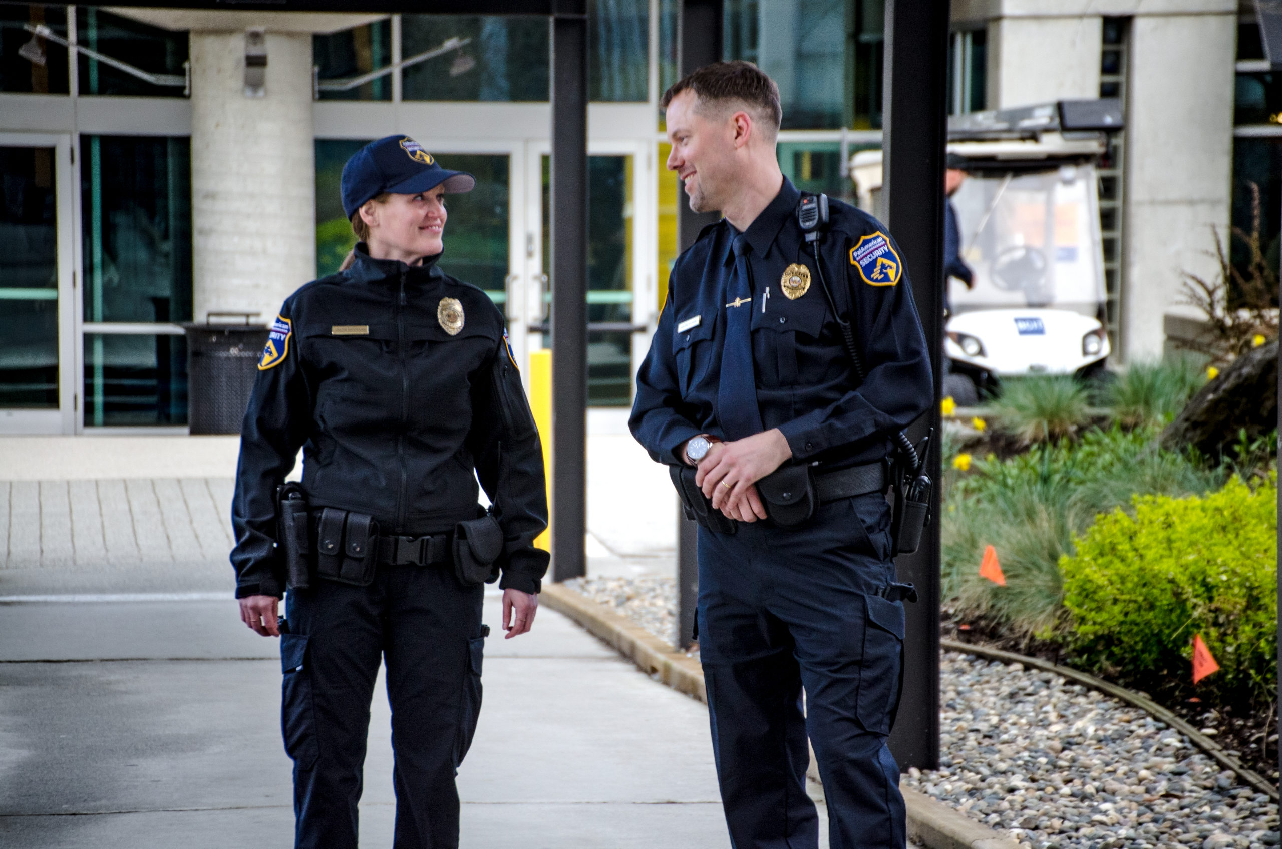 https://palamerican.com/wp-content/uploads/2021/06/Male-Female-Officer-Chatting-scaled-1.jpg