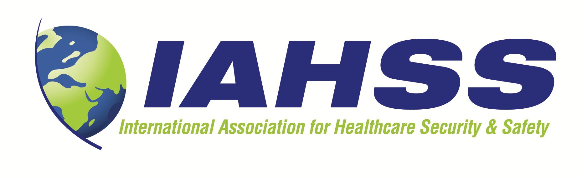 https://palamerican.com/wp-content/uploads/2021/06/New-IAHSS-Logo.png