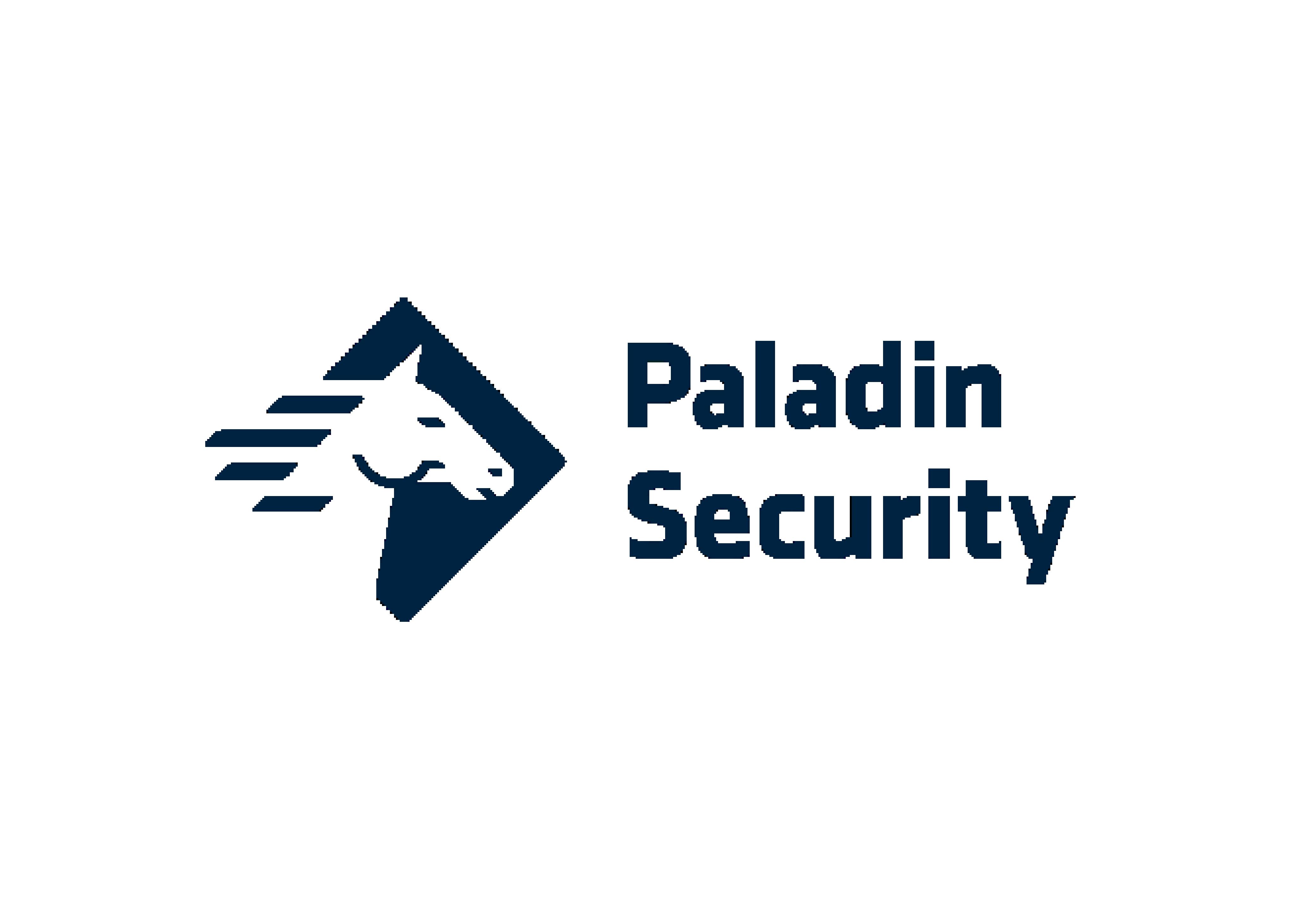 https://palamerican.com/wp-content/uploads/2021/06/PSG-1-01.png
