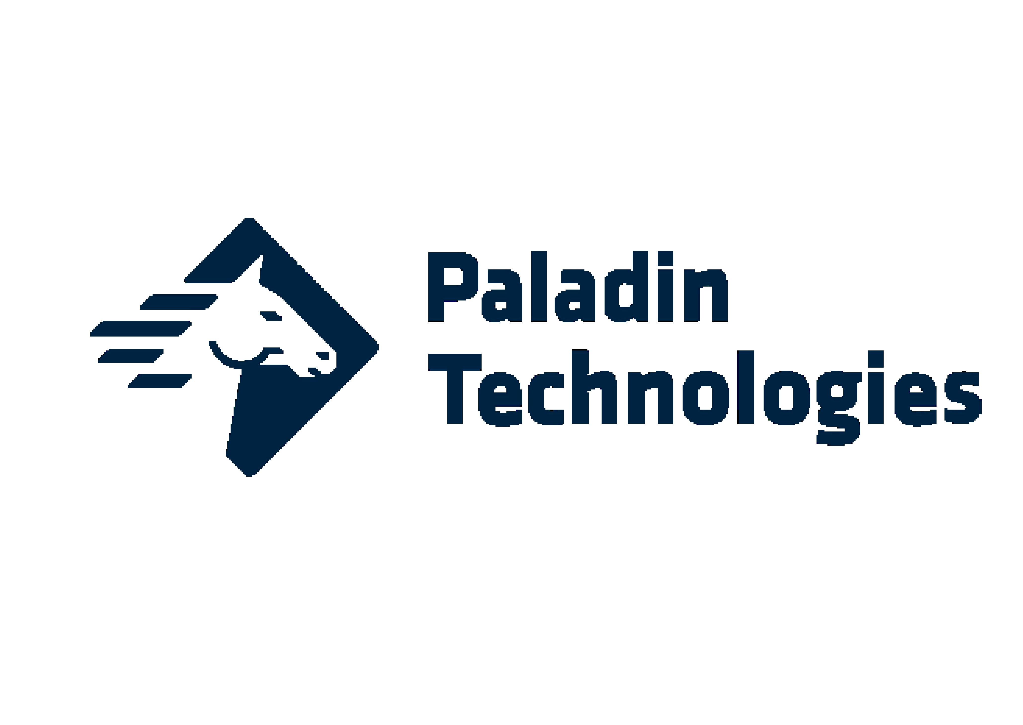 https://palamerican.com/wp-content/uploads/2021/06/PTI-2-01.png