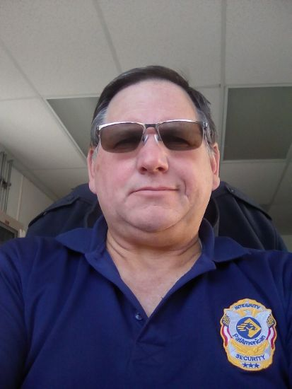 https://palamerican.com/wp-content/uploads/2021/06/PalAmerican-headshot-of-me.jpg